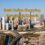 Best Online Shopping Websites In Kuwait 2020