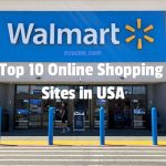 Top 10 Best Online Shopping Sites in the USA 2021