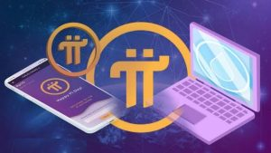 Pi Network Wallet: News update, launch date, and test for PC