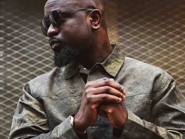 Top 10 richest musicians in Ghana 2021