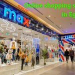 Top 10 online shopping sites in Egypt 2021