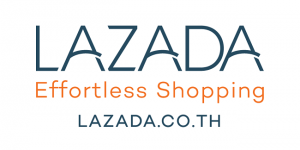 Top 10 e-commerce and online shopping sites in Thailand 2021