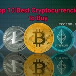The best cryptocurrencies to buy in November 2021