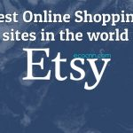 The best online shopping websites in the world 2021